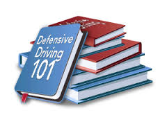 Defensive Driving and Online Training