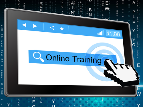 Find an Ideal Online Training Program in Just 5 Steps