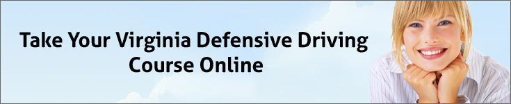 defensive driving course online best