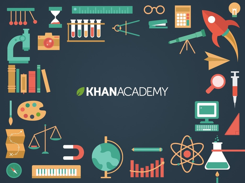 crash course biology khan