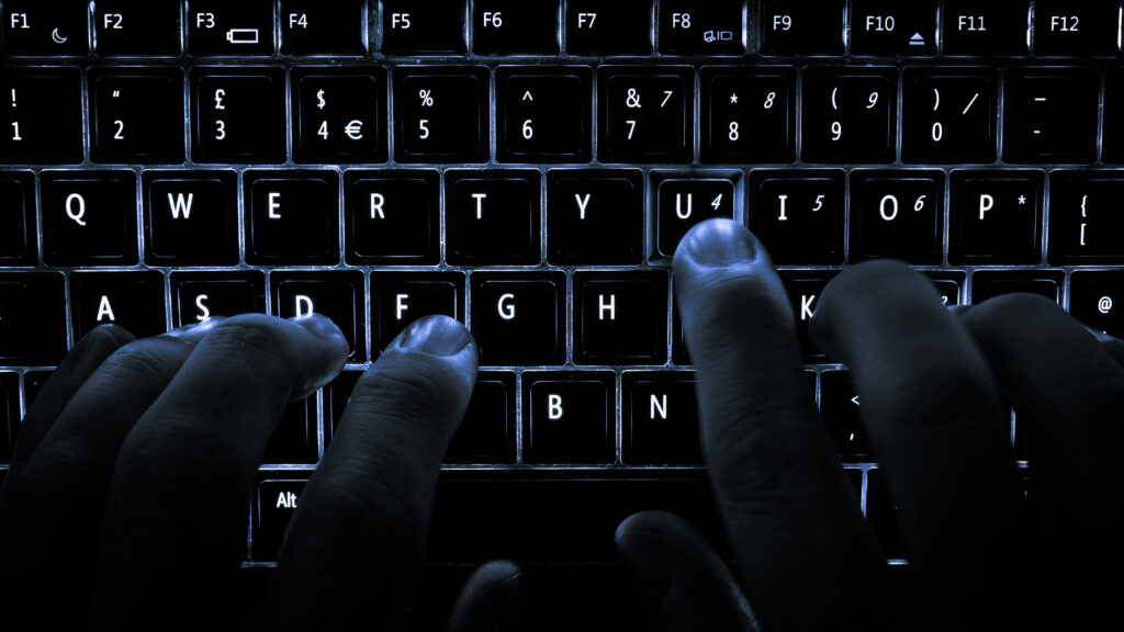 4 Free Online Typing Lessons