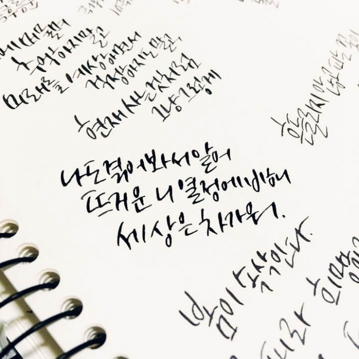 7 Platforms to Learn Korean Online Without Bother