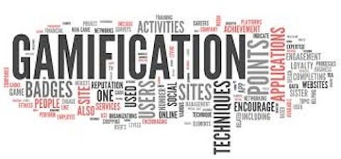 online learning platforms with gamification features