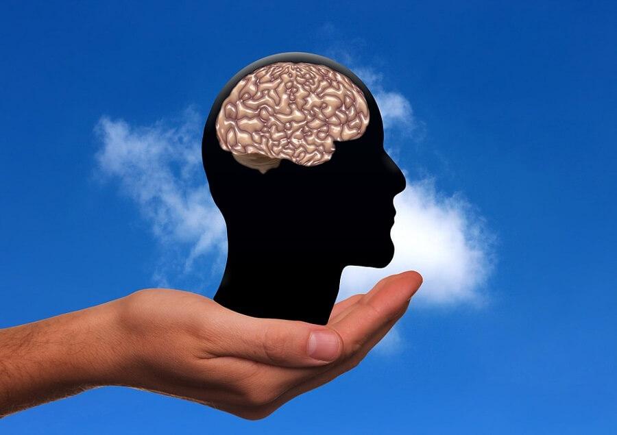 online psychology courses brain