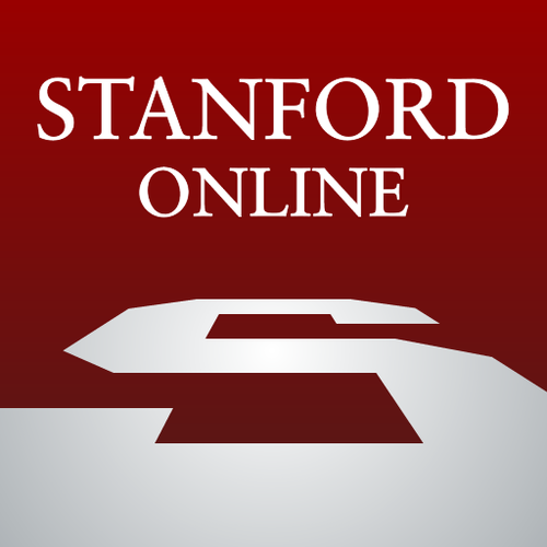 stanford online course Stanford university, one of the world's leading teaching and research institutions, is dedicated to finding solutions to big challenges and to preparing students for.
