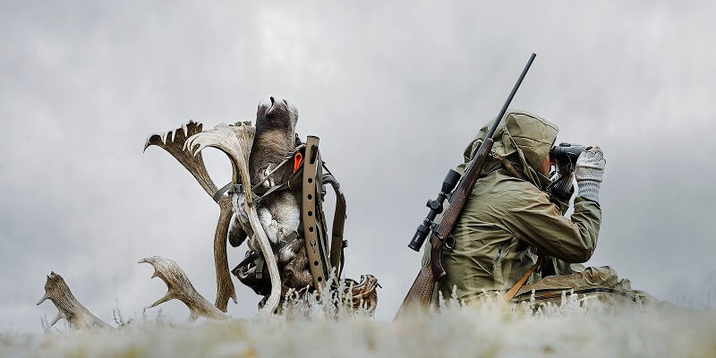 Choosing Your Online Hunter Safety Course – 4 Options