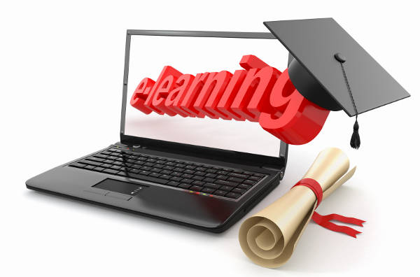 Online Training Programs and eLearning