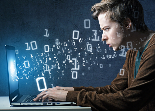 All You Need To Know About Finding The Best Online Programming Course