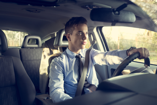 Tips for Becoming the Best Driver on the Road