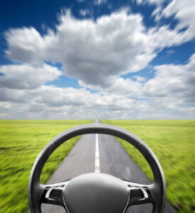 AARP Driver Safety Online Courses