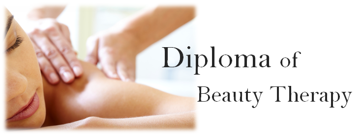 beautician courses diploma