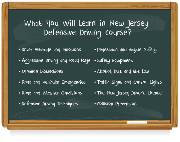 defensive driving course online texts