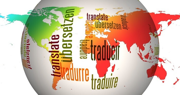 pick up a language via best language learning apps