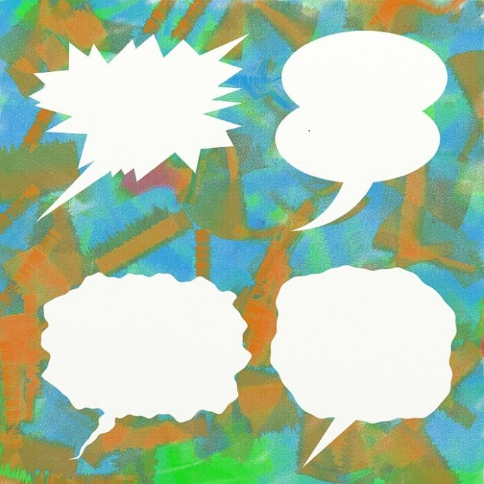 prop conversation skills in a new language with best language learning apps