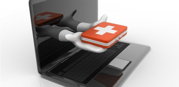 Top 7 Courses for Online CPR Certification