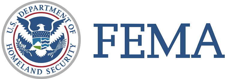 Top 7 FEMA Online Courses to Prepare You for Anything