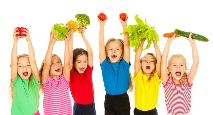 7 Pediatric Nutrition Courses Online for Parents and Professionals