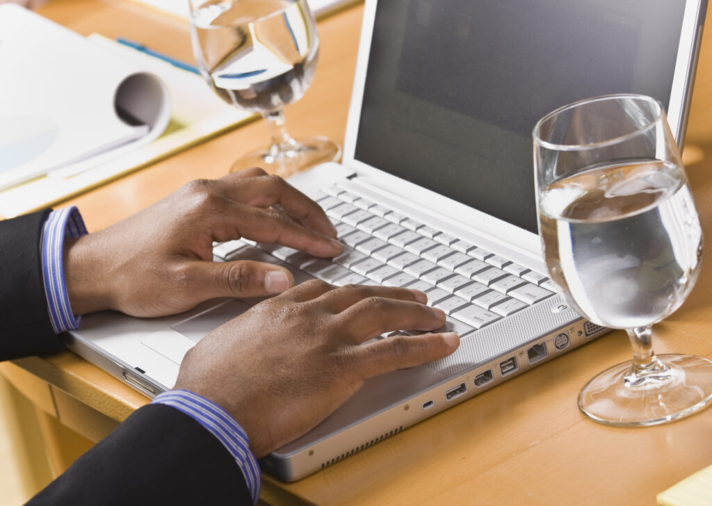 Financial Reporting Top Online Courses That Are Useful in Economic Decisions