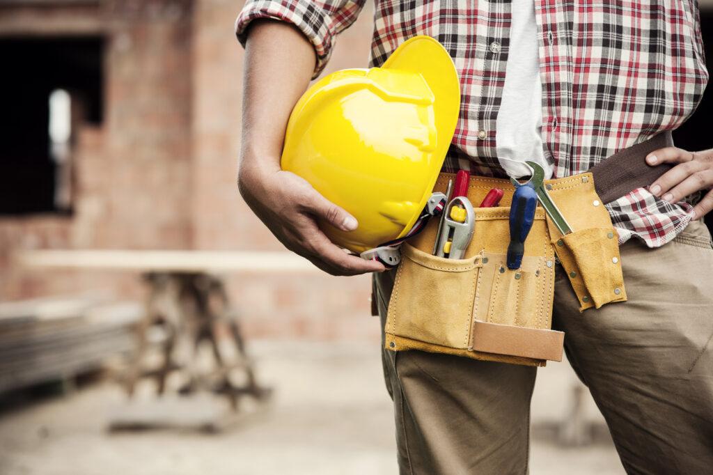 Top 5 Best Online Courses For Construction Management