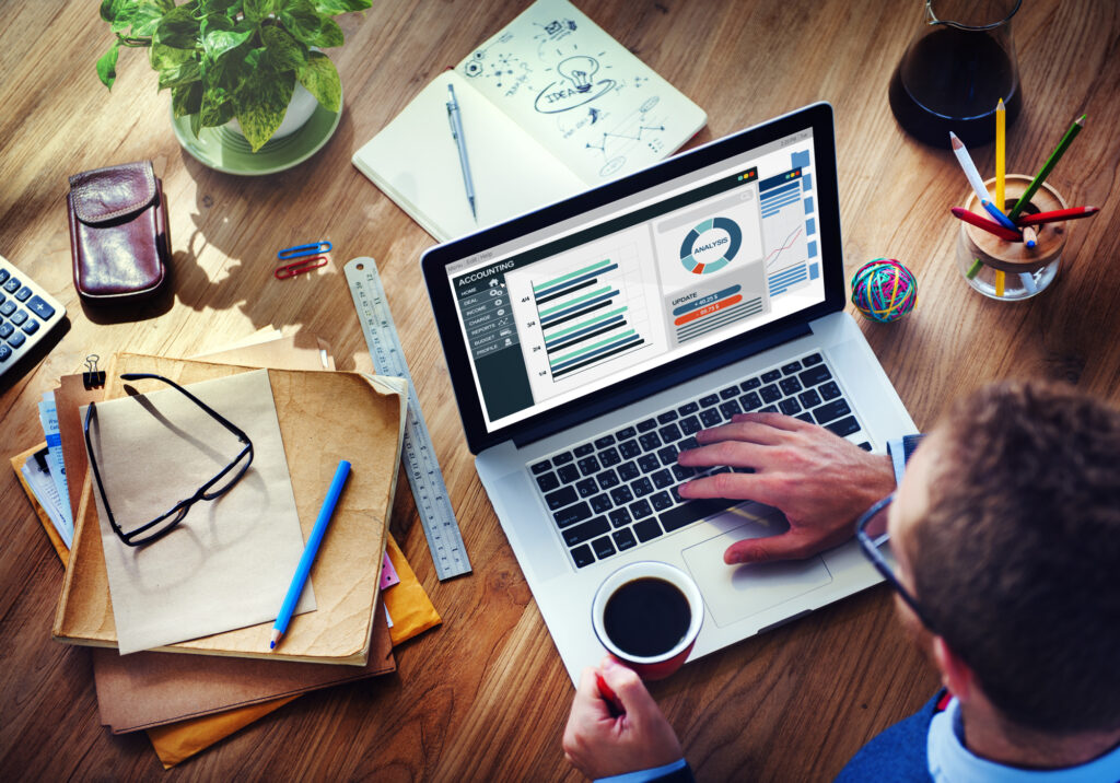 Accounting Classes and Where to Find the Top 7 Courses Online