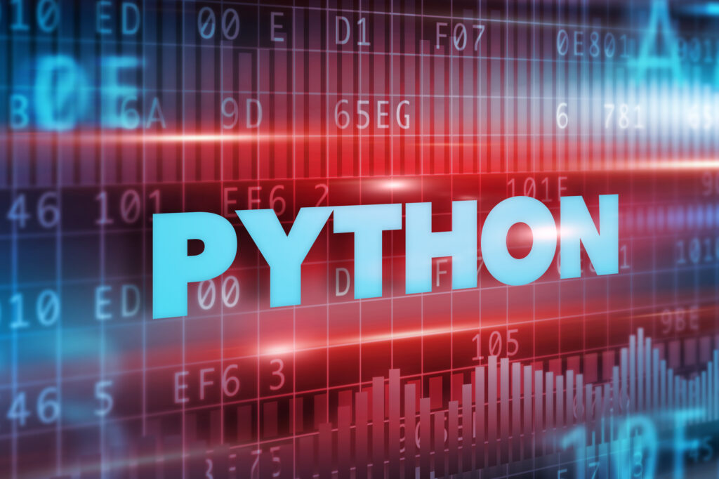 10 Best Online Python Certification Courses To Choose From