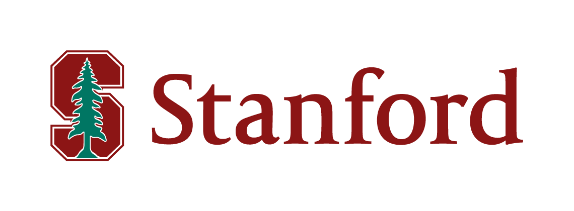 relational schema - Stanford Database Program