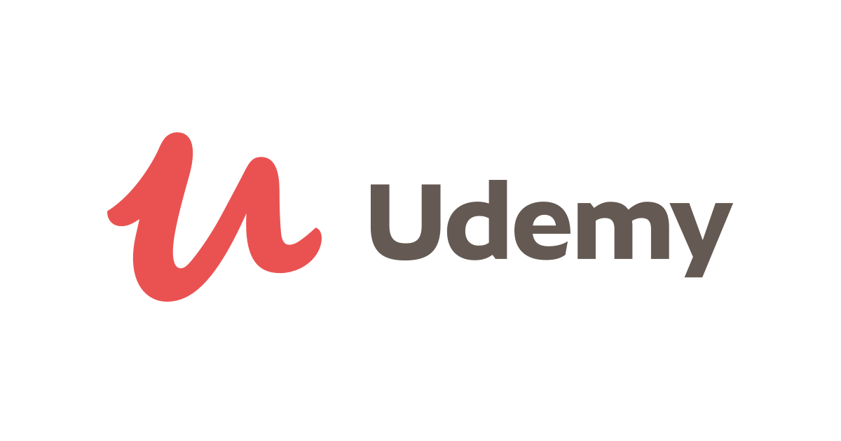 relational schema - udemy