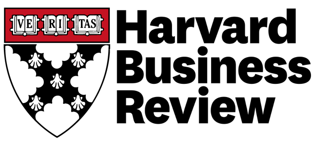 accounting classes - Harvard Business Review