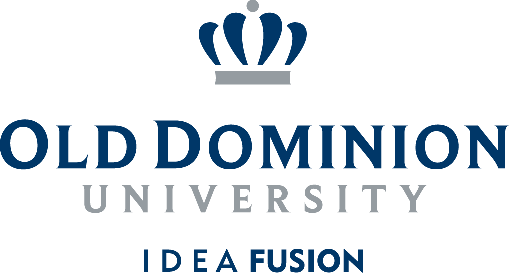 accounting classes - Old Dominion University Online