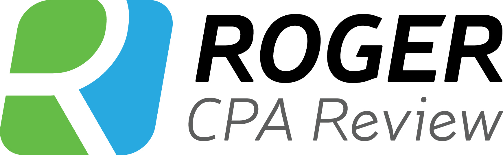 accounting classes - Roger CPA Review