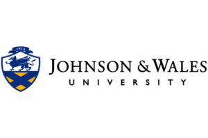 Johnson and Wales University