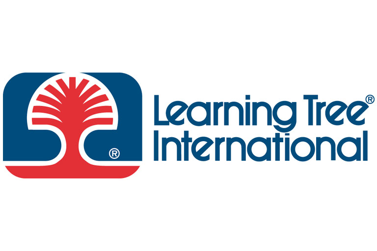Process Improvement: Learning Tree International