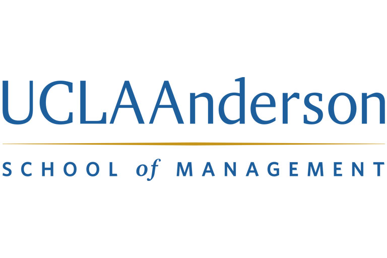 UCLA Anderson