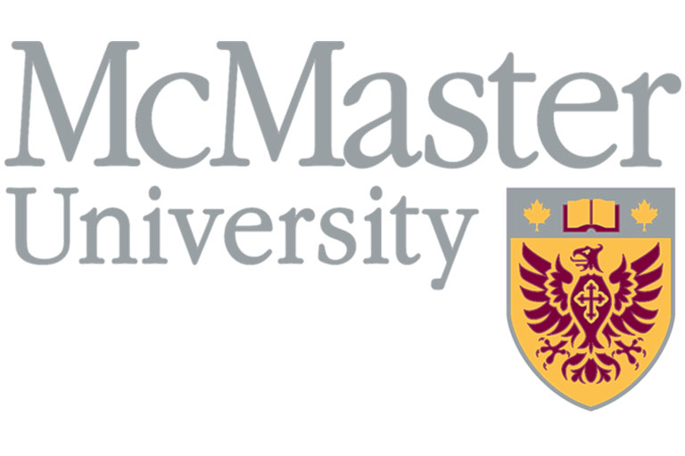 process improvement: McMaster University