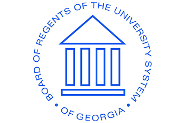 process improvement: University System of Georgia