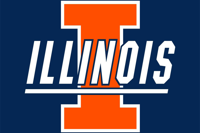 process improvement: university of illinois