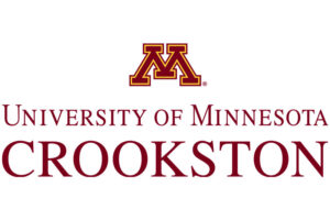 University of Minnesota-Crookston