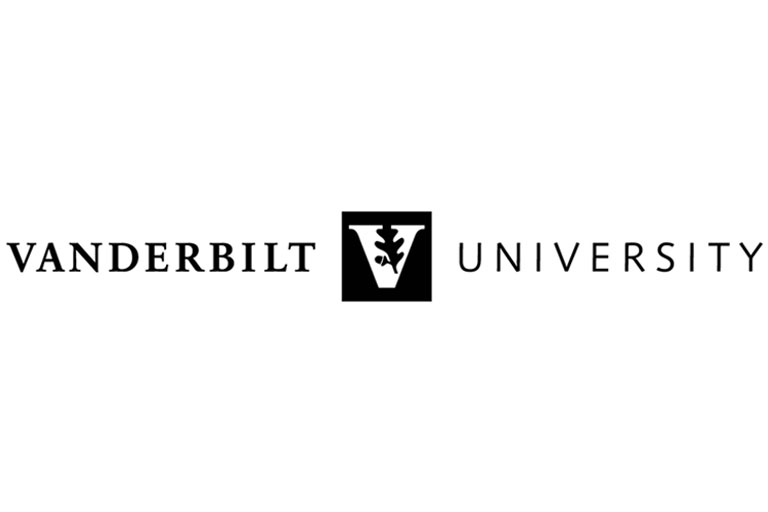 process improvement: Vanderbilt University