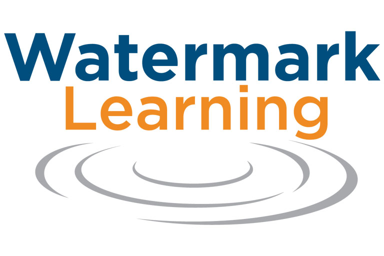 Process Improvement: Watermark Learning