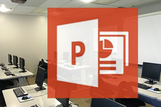 Custom Guide PowerPoint 2013 Training