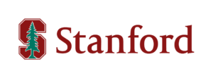 Stanford Database Course