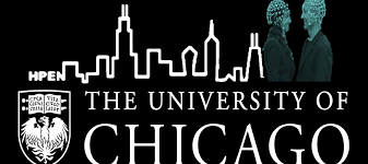 The University of Chicago's Understanding the Brain