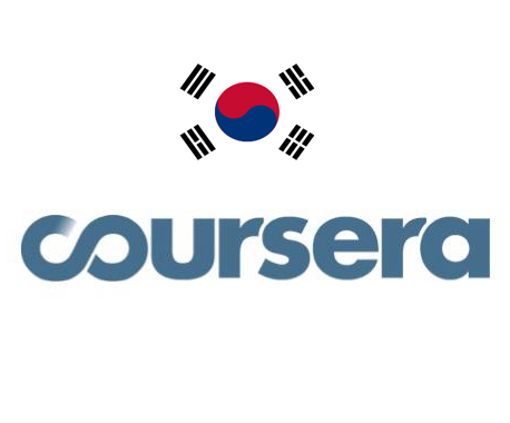 coursera-mooc-1-korea