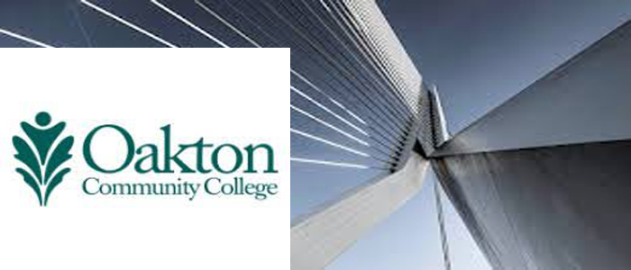 Oakton Community College-header