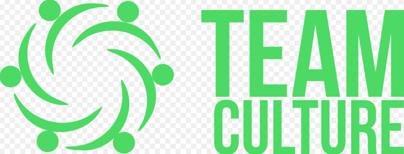 how to support team culture