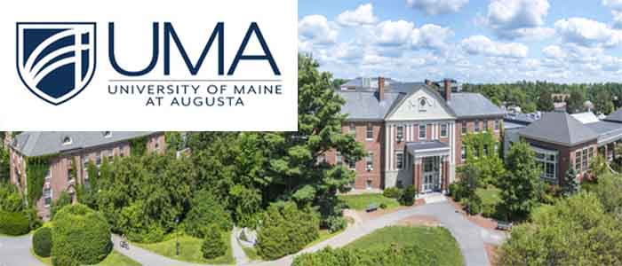 University of Maine at Augusta-main