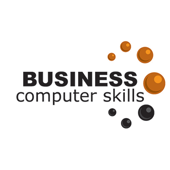 Business Computer Skills